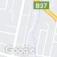 Unit 4, 40-42 Mount Barker Road, Totness Mount Barker, SA 5251