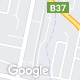 Unit 3, TOTNESS TRADE PARK, 2 Follett Close, Totness Mount Barker, SA 5251