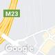 2 Goolwa  Place Fyshwick, ACT 2609