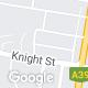 253B..... Wyndham Street Shepparton, VIC 3630