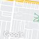 4 Bloomburg Street Collingwood, VIC 3066