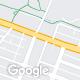Shop 6 Ormond Village East Geelong, VIC 3219