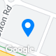 639 Stuart Highway Berrimah, NT 0828