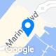 Unit 2, 52 Marina Boulevard Cullen Bay, NT 0820
