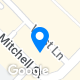 24 Mitchell Street Darwin City, NT 0800