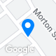 Lot 13839 Packard Avenue Durack, NT 0830