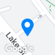 Suite 102, 166-168 Lake Street Cairns North, QLD 4870
