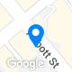F1/43-49 Abbott Street Cairns City, QLD 4870