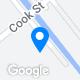 15 Fearnley Street Portsmith, QLD 4870