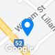 44 Grace Street Herberton, QLD 4887