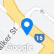 Level 1, 112 Denham Street Townsville City, QLD 4810