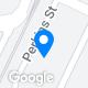 115-147 Perkins Street South Townsville, QLD 4810