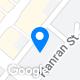 136 Ogden Street Townsville City, QLD 4810