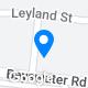 327 Bayswater Road Garbutt, QLD 4814
