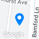 101-105 Bamford Lane Kirwan, QLD 4817