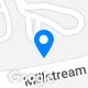 3/24 De Grey Place Karratha, WA 6714