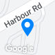 A01, 216 Harbour Road Mackay Harbour, QLD 4740
