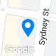 58 Sydney Street Mackay, QLD 4740