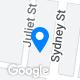Level 1, 110 Sydney Street Mackay, QLD 4740