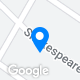 17 Shakespeare Street East Mackay, QLD 4740