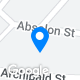 50 Archibald Street Mackay, QLD 4740