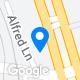 31 Broad Street Sarina, QLD 4737