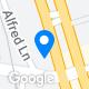 29 Broad Street Sarina, QLD 4737