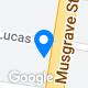 139 Musgrave Street Berserker, QLD 4701