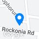 Rockonia Road Store, 343 Rockonia Road Koongal, QLD 4701