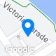130 Victoria Parade Rockhampton City, QLD 4700
