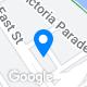 25 East Street Rockhampton City, QLD 4700