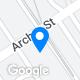 112 DENISON STREET Rockhampton City, QLD 4700