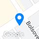 35 Fitzroy Street Rockhampton City, QLD 4700