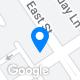 128 East Street Rockhampton City, QLD 4700