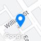 31 - 35 William Street Rockhampton City, QLD 4700