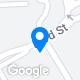 Suite 2, 1 Glenlyon Street Gladstone Central, QLD 4680