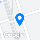15 McLean Street Bundaberg Central, QLD 4670