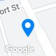 51 Barolin Street Bundaberg South, QLD 4670
