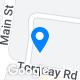3/6 Torquay Road Pialba, QLD 4655