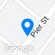 1/8  Pier Street Urangan, QLD 4655