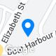 764 Boat Harbour Drive Urangan, QLD 4655