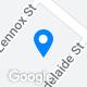 92 Adelaide Street Maryborough, QLD 4650