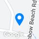Shop 6/48 Rainbow Beach Road Rainbow Beach, QLD 4581