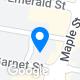 1A Garnet Street Cooroy, QLD 4563