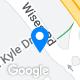 2/1-3 Glen Kyle Drive Maroochydore, QLD 4558