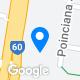 8/107 Morayfield Road Morayfield, QLD 4506