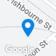 28a Nicholson Street Dalby, QLD 4405