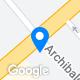 32 Archibald Street Dalby, QLD 4405