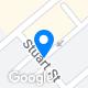 00 Stuart Street Dalby, QLD 4405
