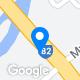 10/66 Drayton Street Dalby, QLD 4405